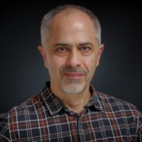 Hamid Aminrezai